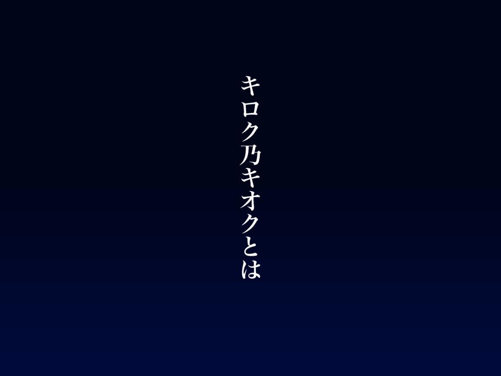 Ω ϩ Ϋ ೫ Ω Φ Ϋ ͱ 