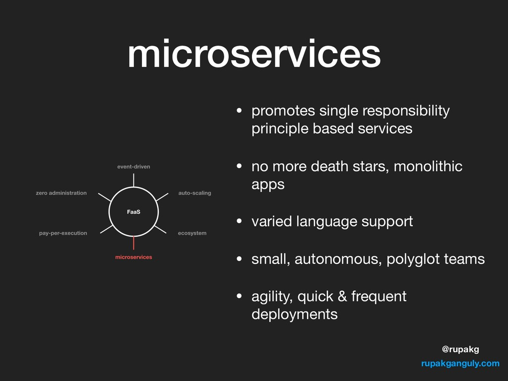 @rupakg rupakganguly.com microservices • promot...
