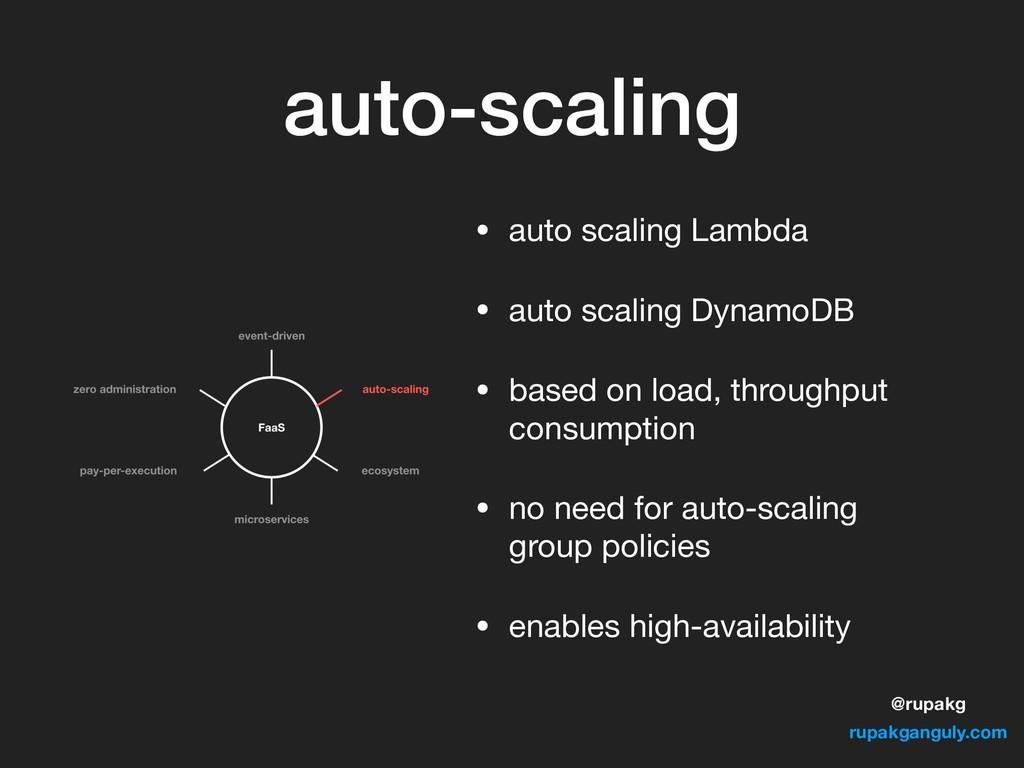 @rupakg rupakganguly.com auto-scaling • auto sc...