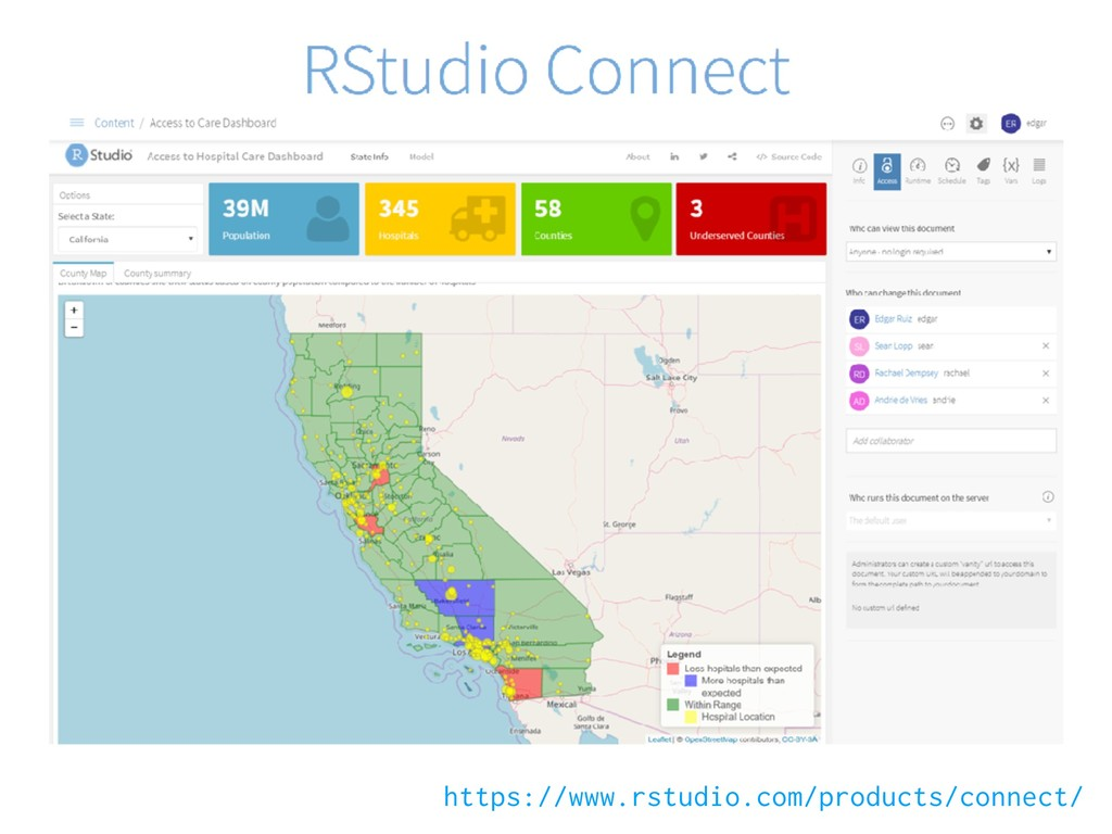https://www.rstudio.com/products/connect/
