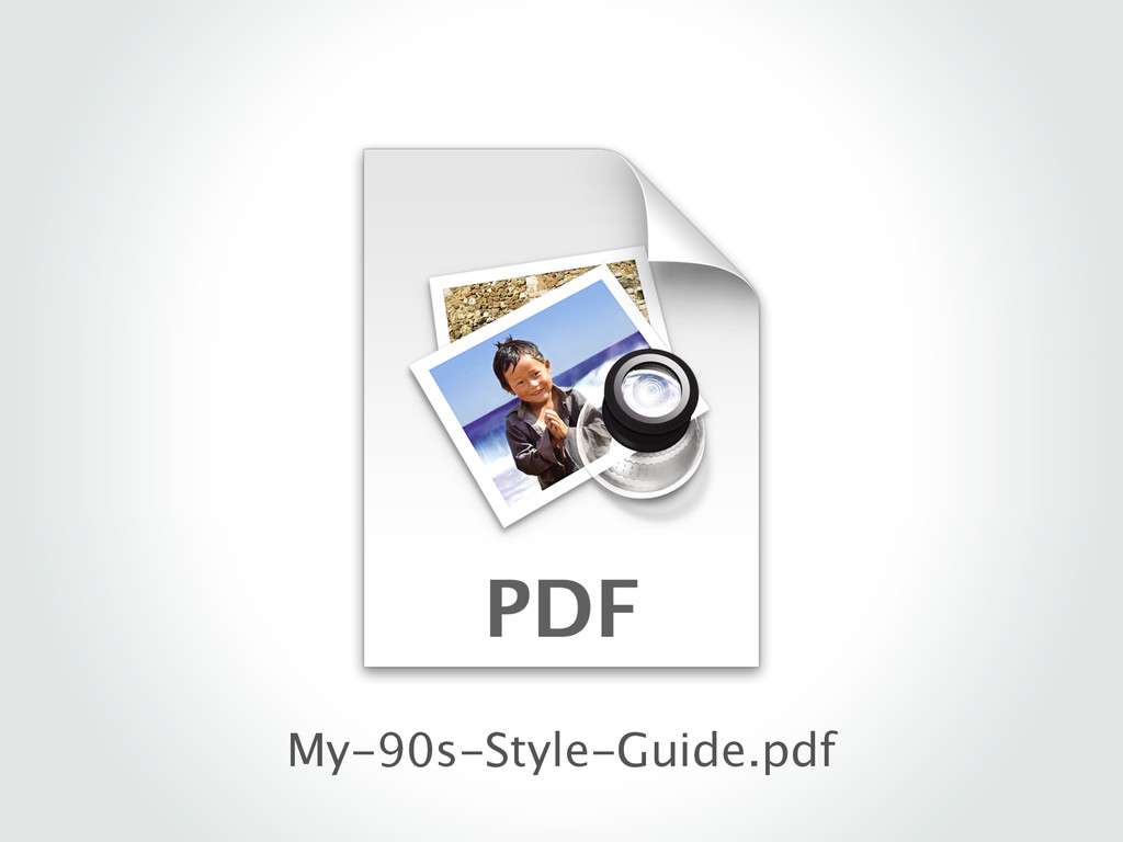 My-90s-Style-Guide.pdf