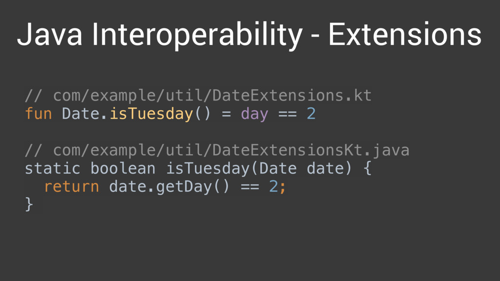 // com/example/util/DateExtensions.kt