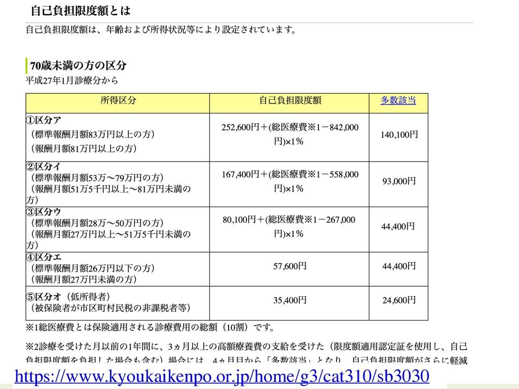 https://www.kyoukaikenpo.or.jp/home/g3/cat310/s...
