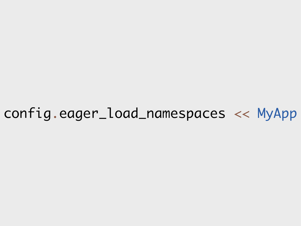 config.eager_load_namespaces << MyApp