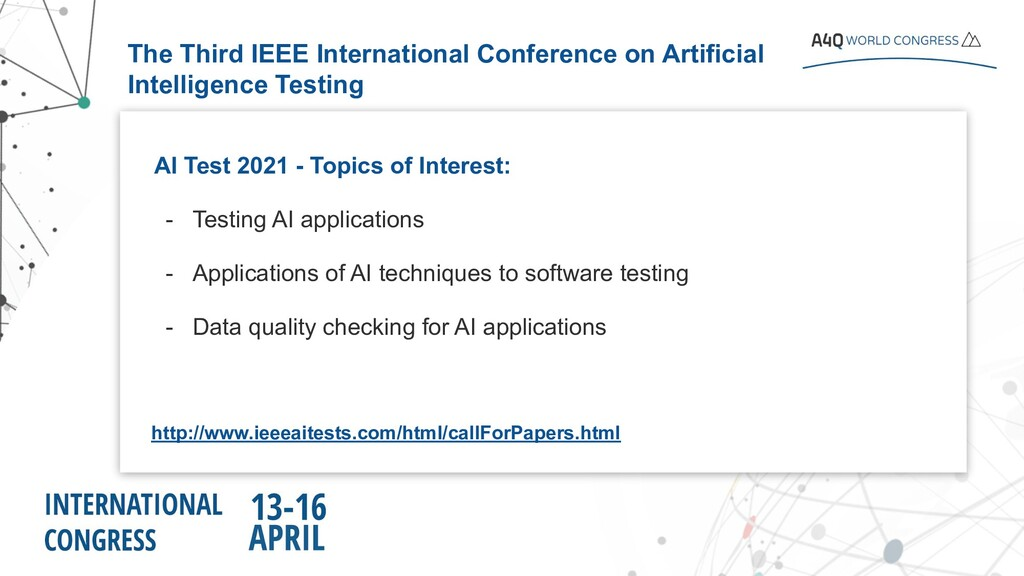 http://www.ieeeaitests.com/html/callForPapers.h...