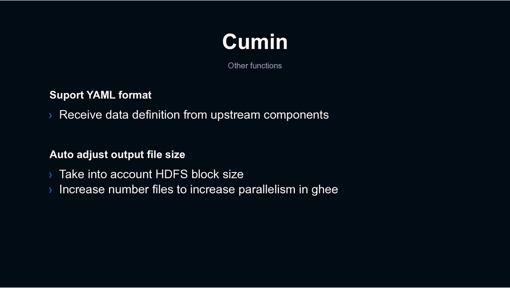 Cumin Other functions › Take into account HDFS ...