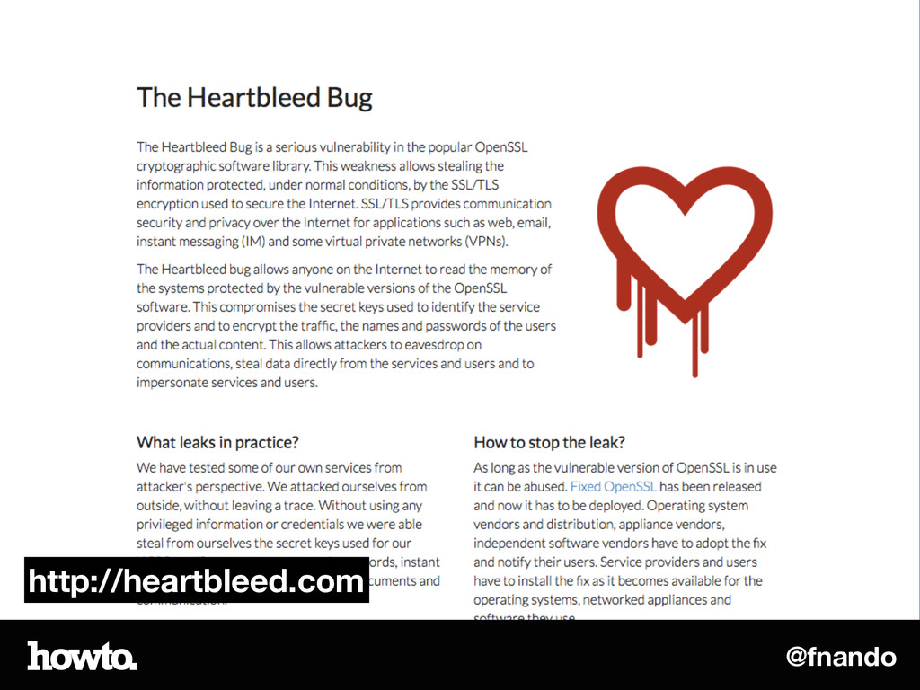 @fnando http://heartbleed.com