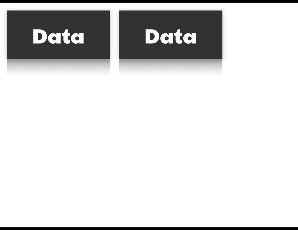 Data Data
