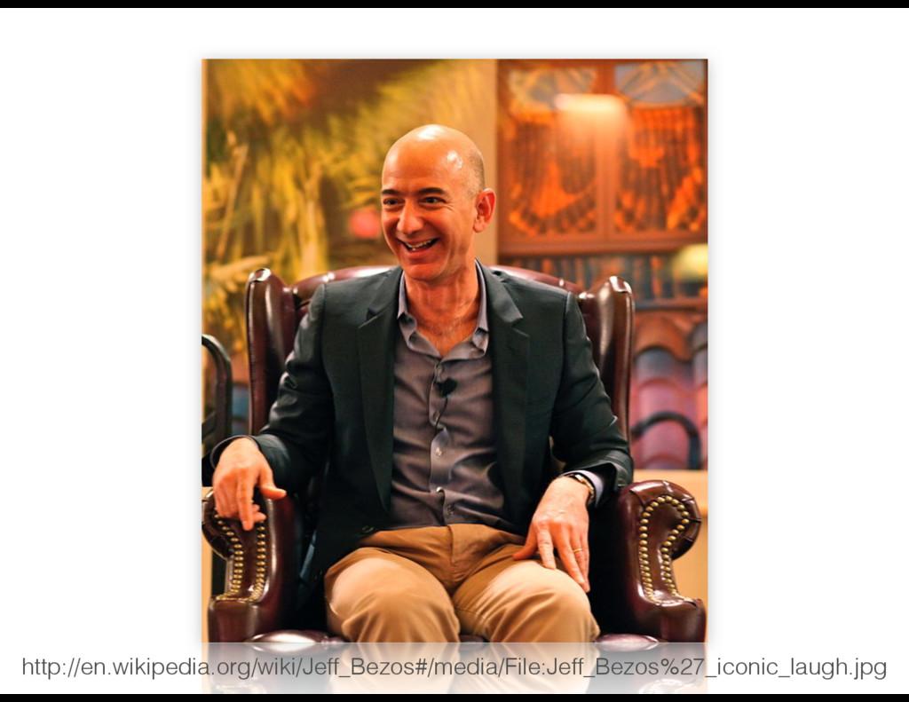 http://en.wikipedia.org/wiki/Jeff_Bezos#/media/...