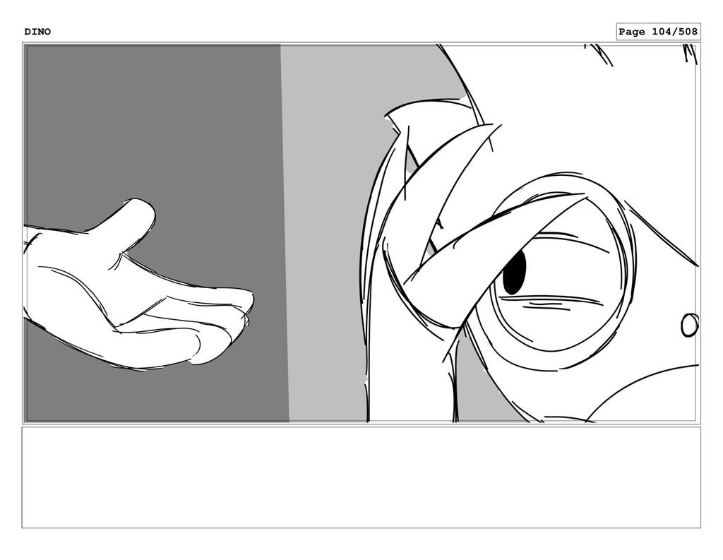 DINO Page 104/508