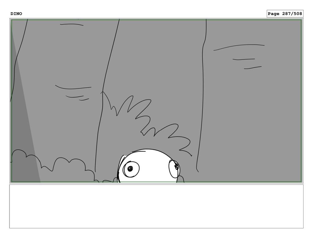 DINO Page 287/508