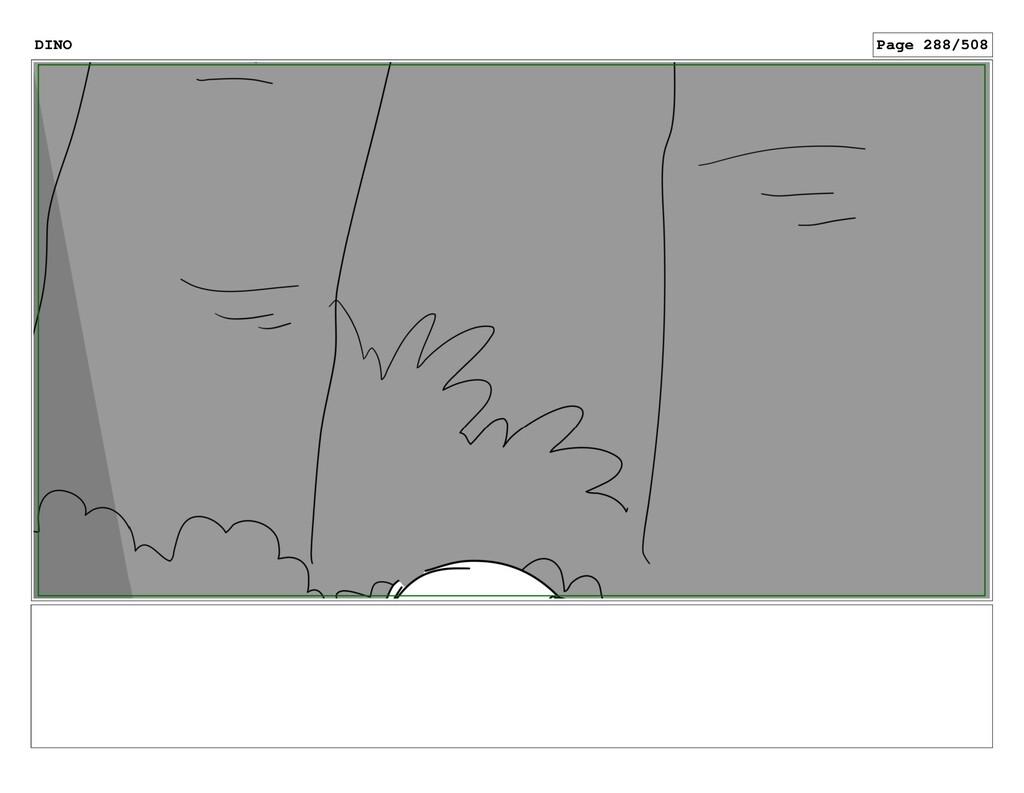 DINO Page 288/508