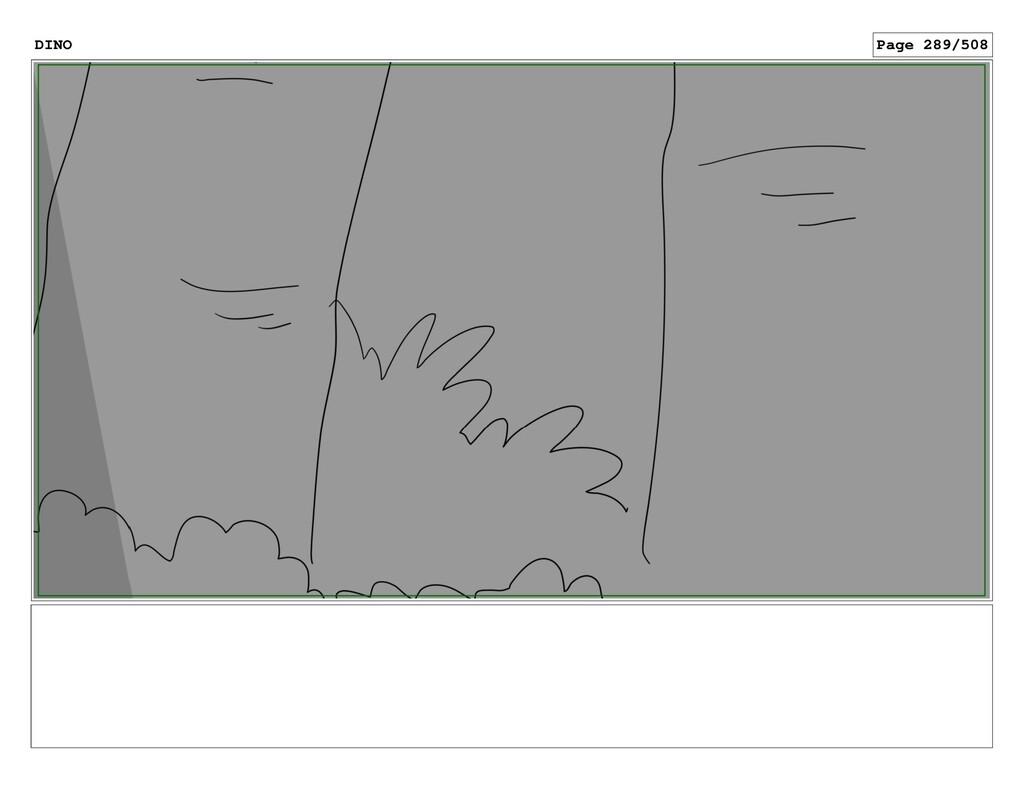 DINO Page 289/508