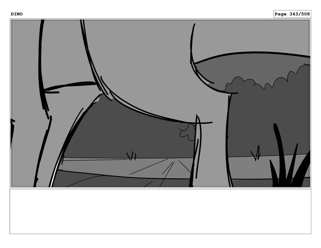 DINO Page 343/508