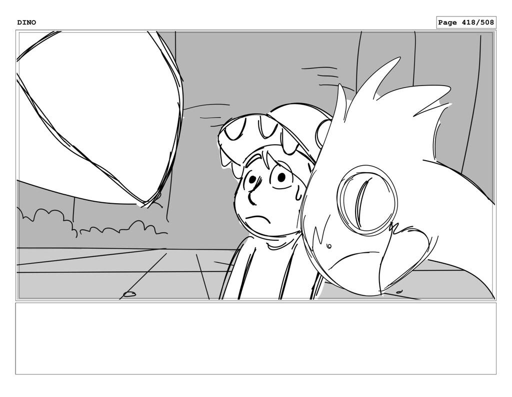 DINO Page 418/508