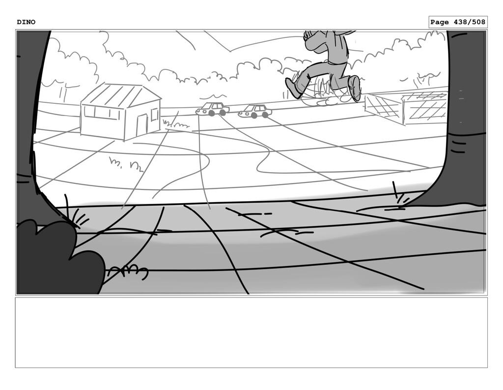 DINO Page 438/508