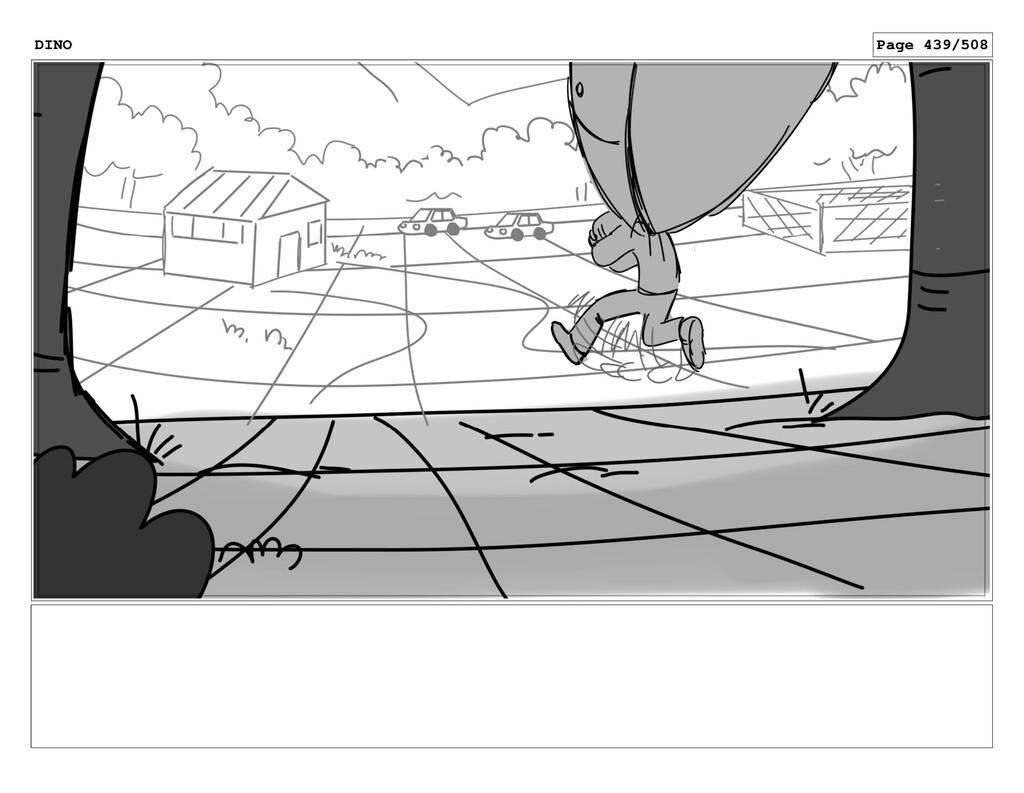 DINO Page 439/508