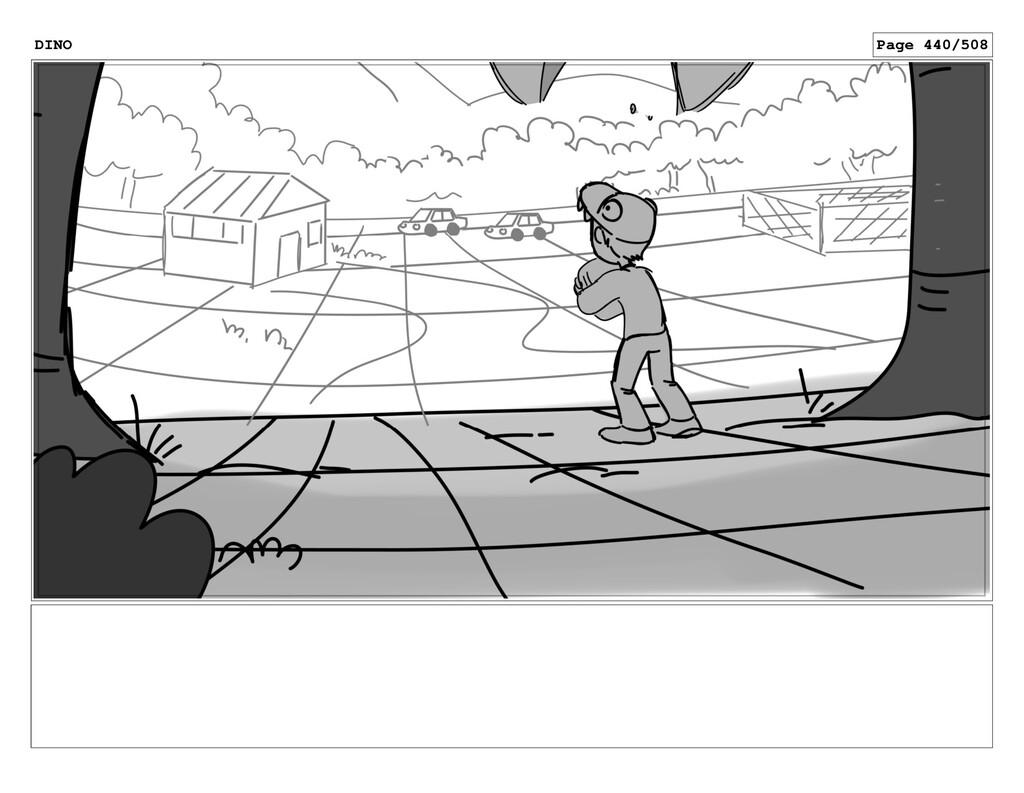 DINO Page 440/508