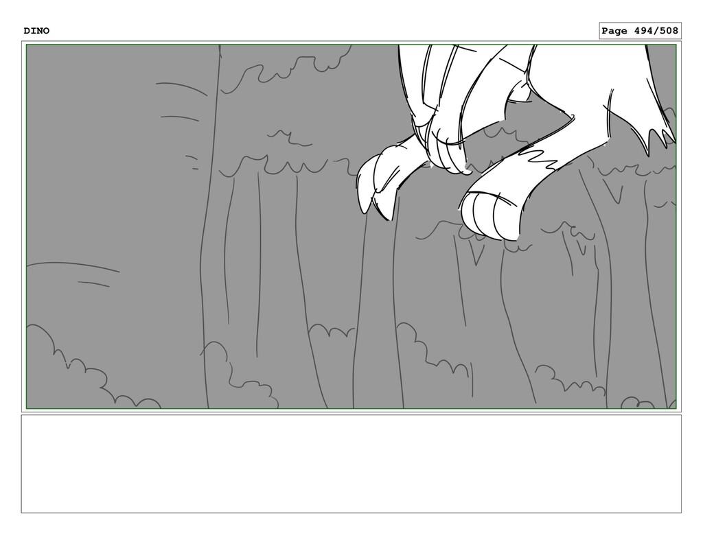 DINO Page 494/508