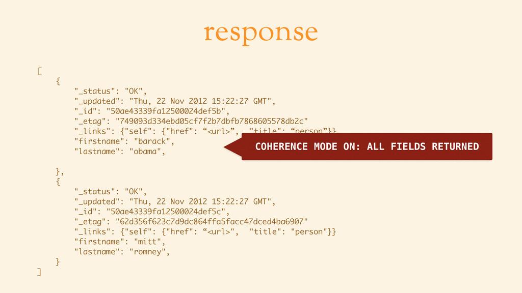 """response [ { """"_status"""": """"OK"""", """"_updated"""": """"Thu,..."""
