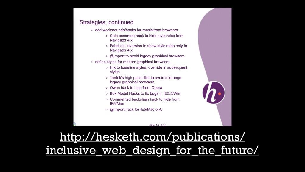 http://hesketh.com/publications/ inclusive_web_...