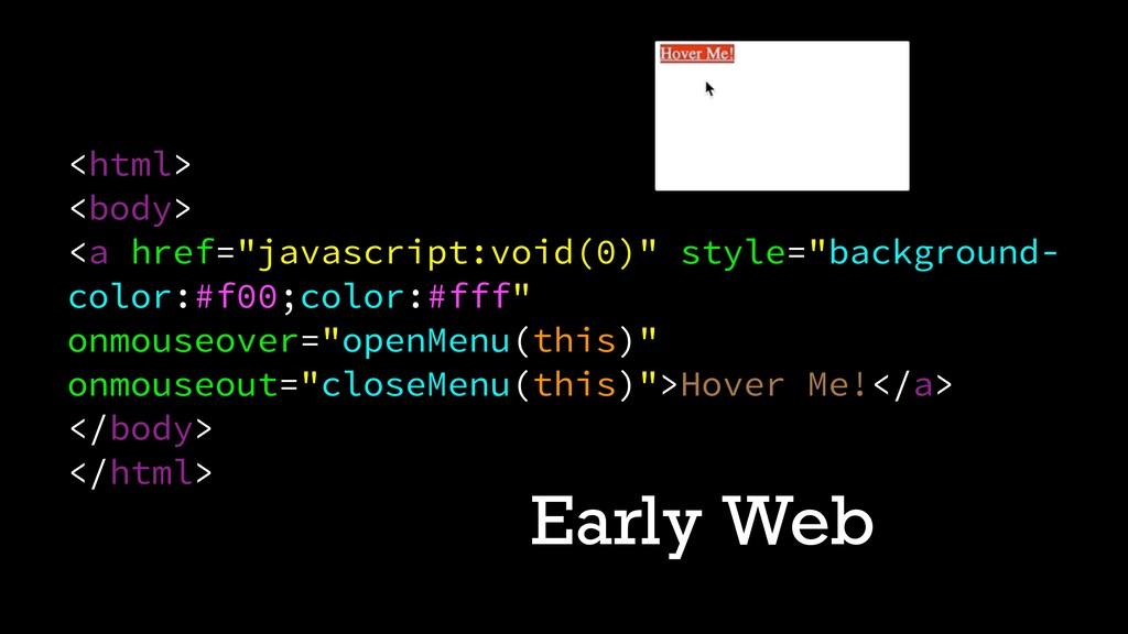 "<html> <body> <a href=""javascript:void(0)"" styl..."