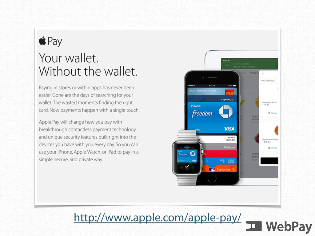 http://www.apple.com/apple-pay/