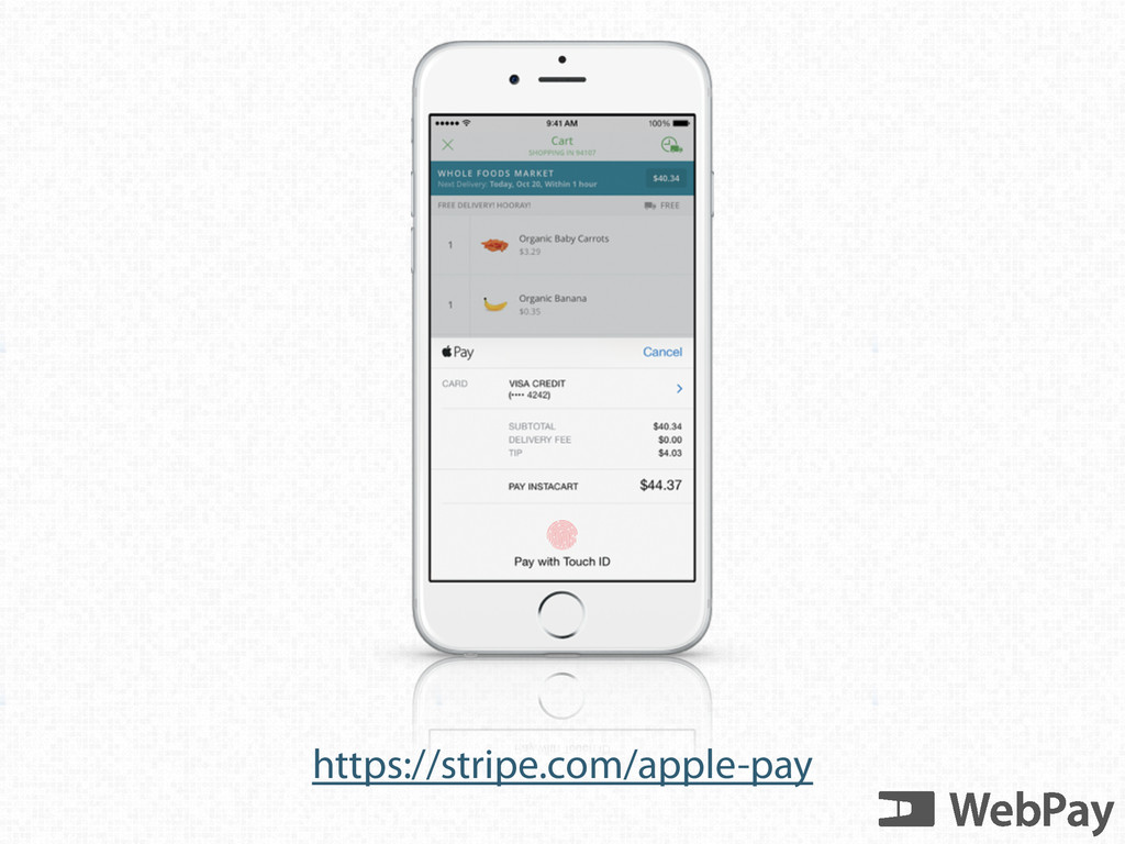 https://stripe.com/apple-pay