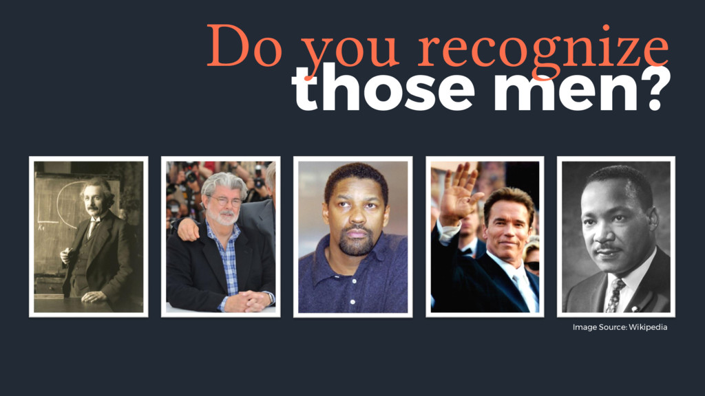 those men? Do you recognize Image Source: Wikip...