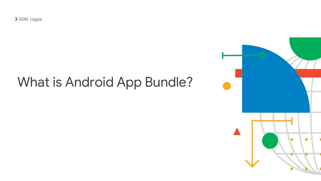What is Android App Bundle? Lagos
