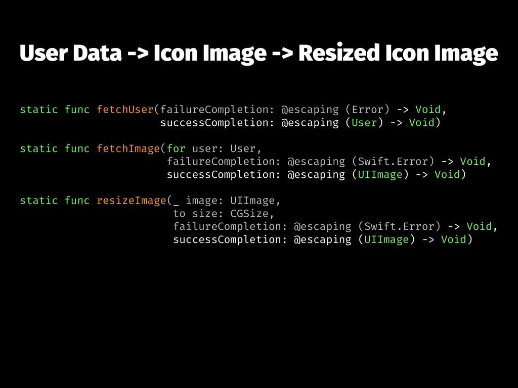 User Data -> Icon Image -> Resized Icon Image s...