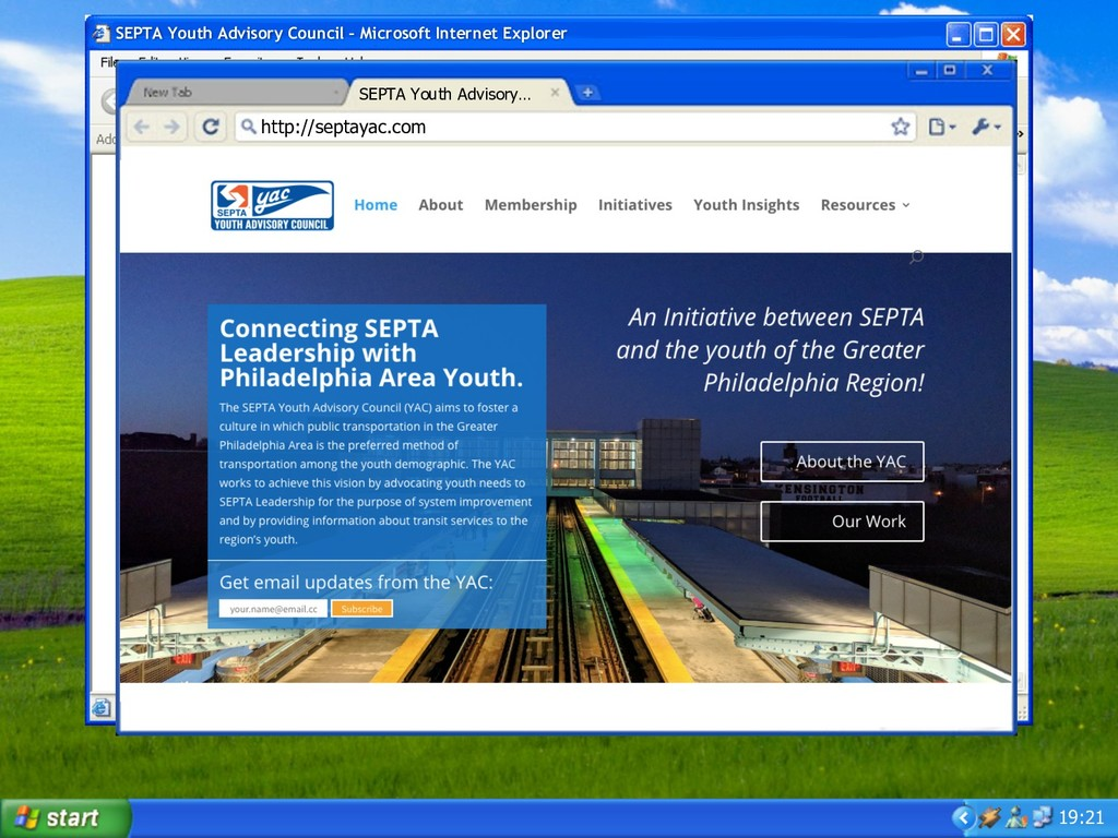 19:21 SEPTA Youth Advisory Council – Microsoft ...