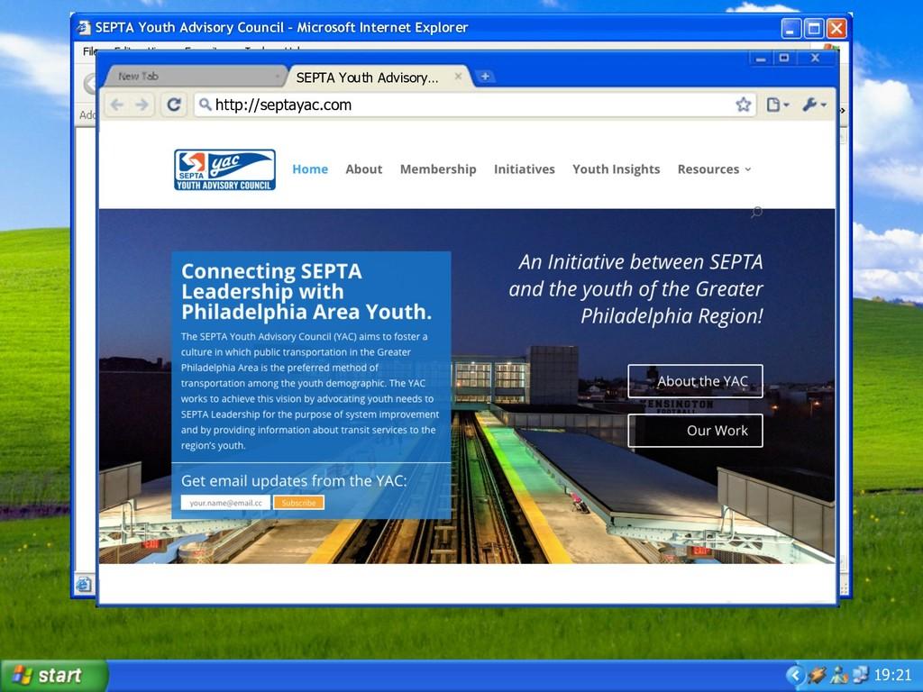 19:21 SEPTA Youth Advisory Council – Microsoft ...
