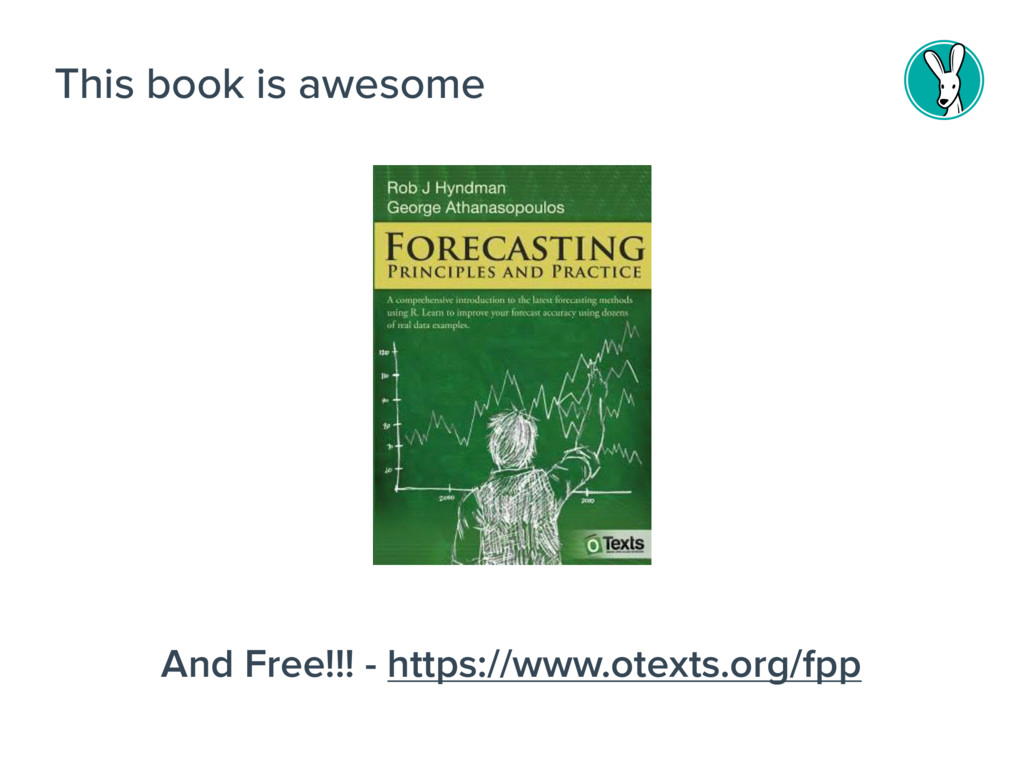 This book is awesome And Free!!! - https://www....