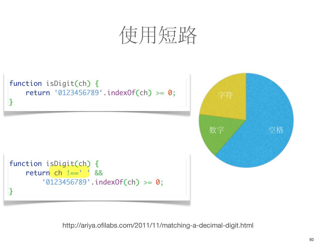 使用短路 http://ariya.ofilabs.com/2011/11/matching-a...