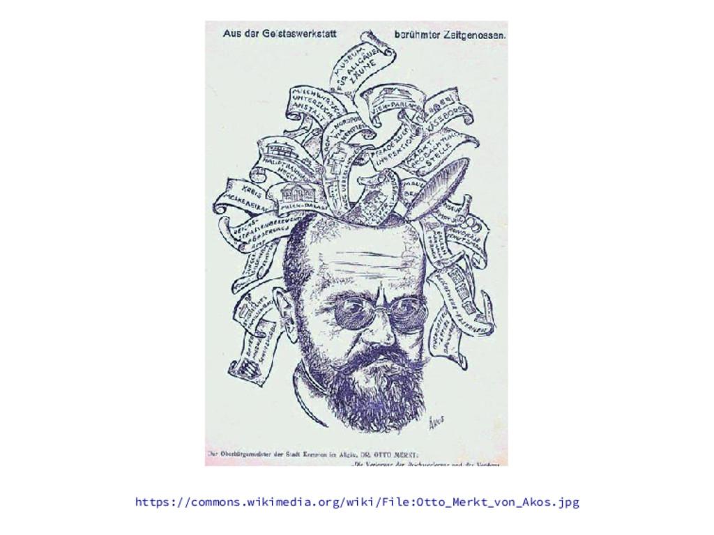 https://commons.wikimedia.org/wiki/File:Otto_Me...