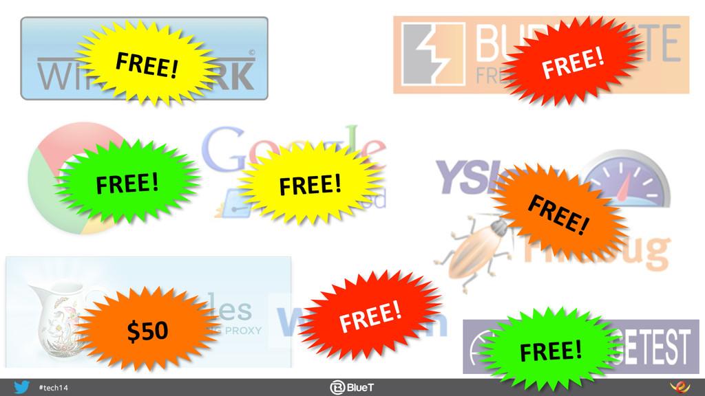 FREE!  FREE!  FREE!  FREE!  FREE!...