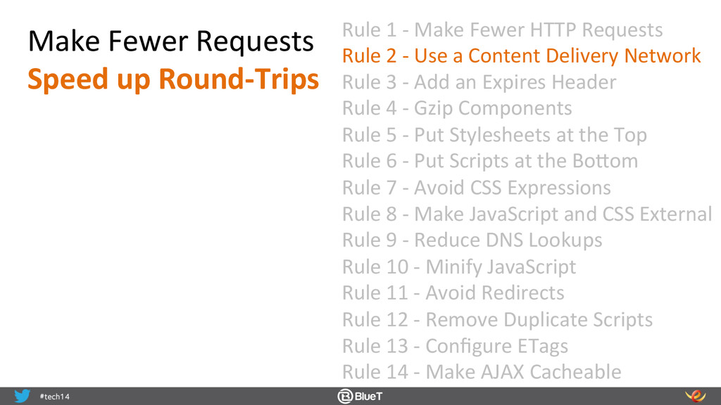 Rule	