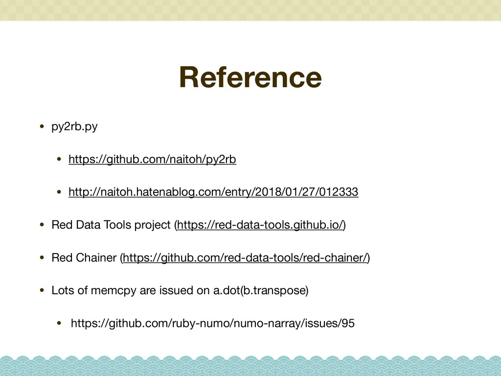 Reference • py2rb.py  • https://github.com/nait...