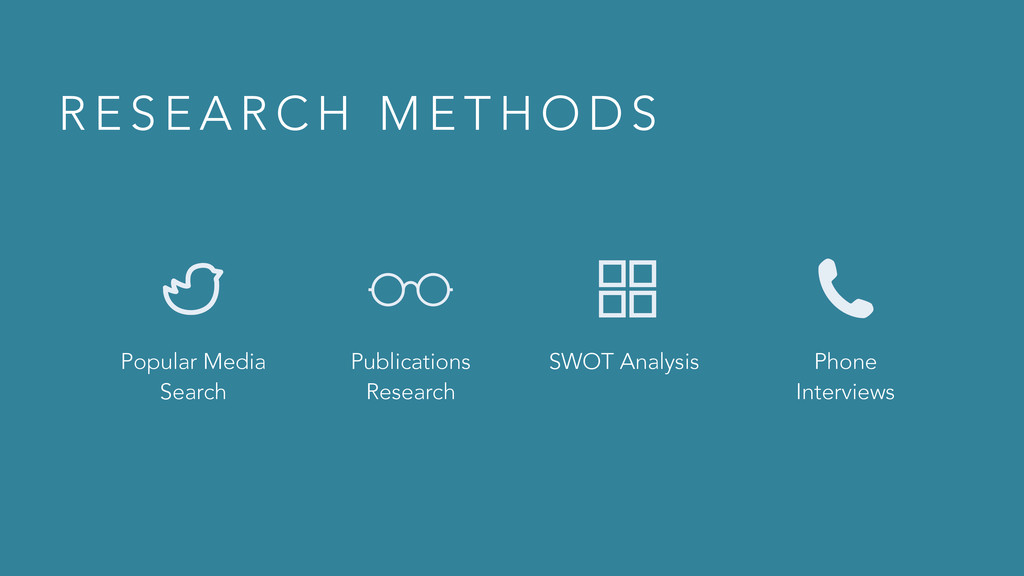 Popular Media Search Publications Research Phon...