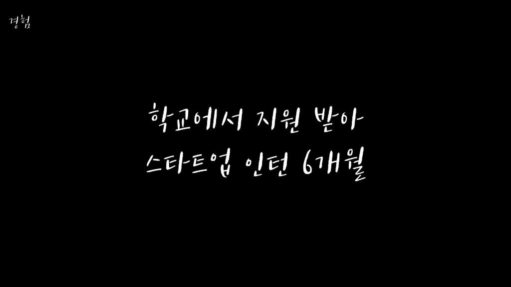 Үীࢲਗ߉ই झఋসੋఢѐਘ ҃