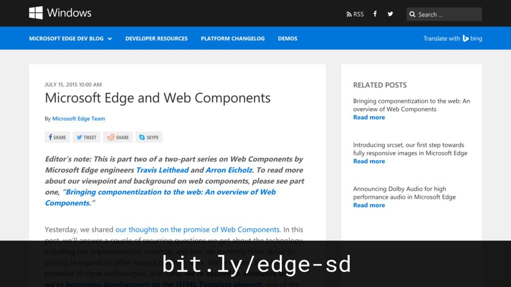 bit.ly/edge-sd