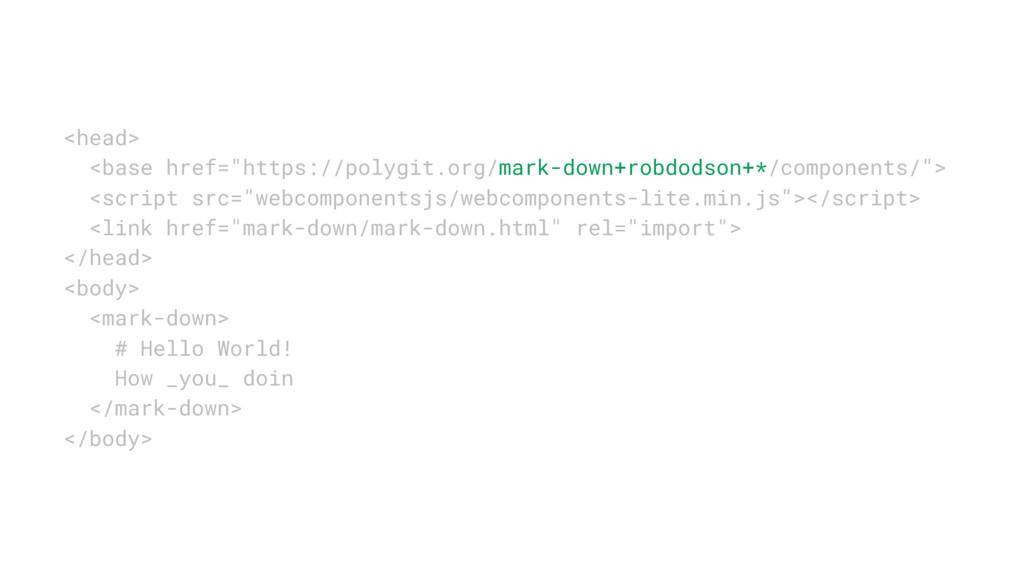 """<head> <base href=""""https://polygit.org/mark-dow..."""