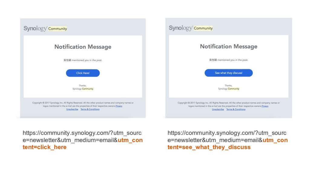 https://community.synology.com/?utm_sourc e=new...
