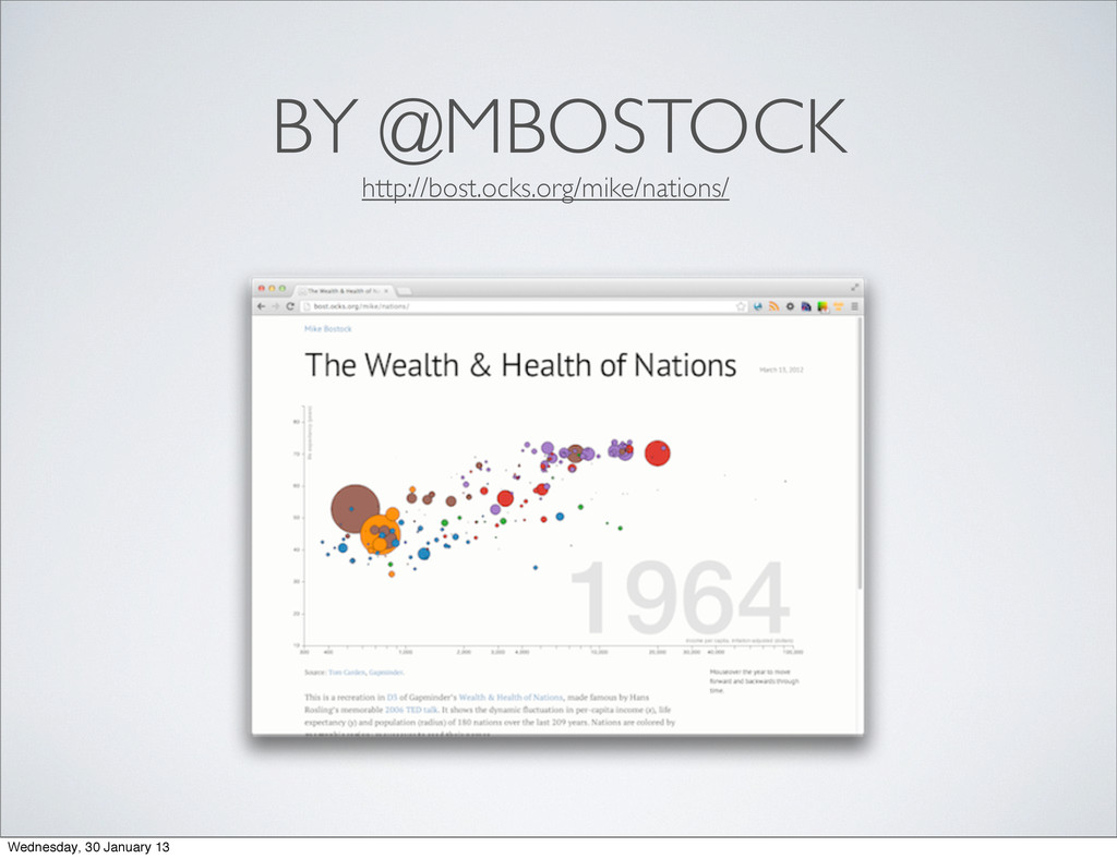 BY @MBOSTOCK http://bost.ocks.org/mike/nations/...