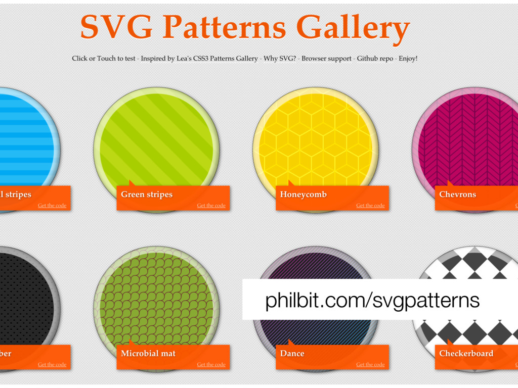 philbit.com/svgpatterns