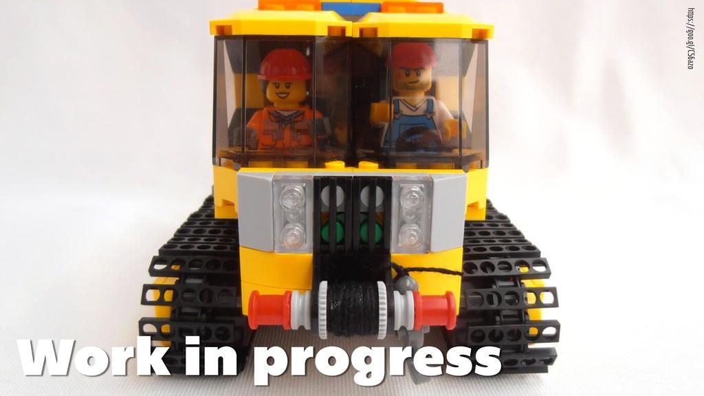 Work in progress https://goo.gl/CS6azo