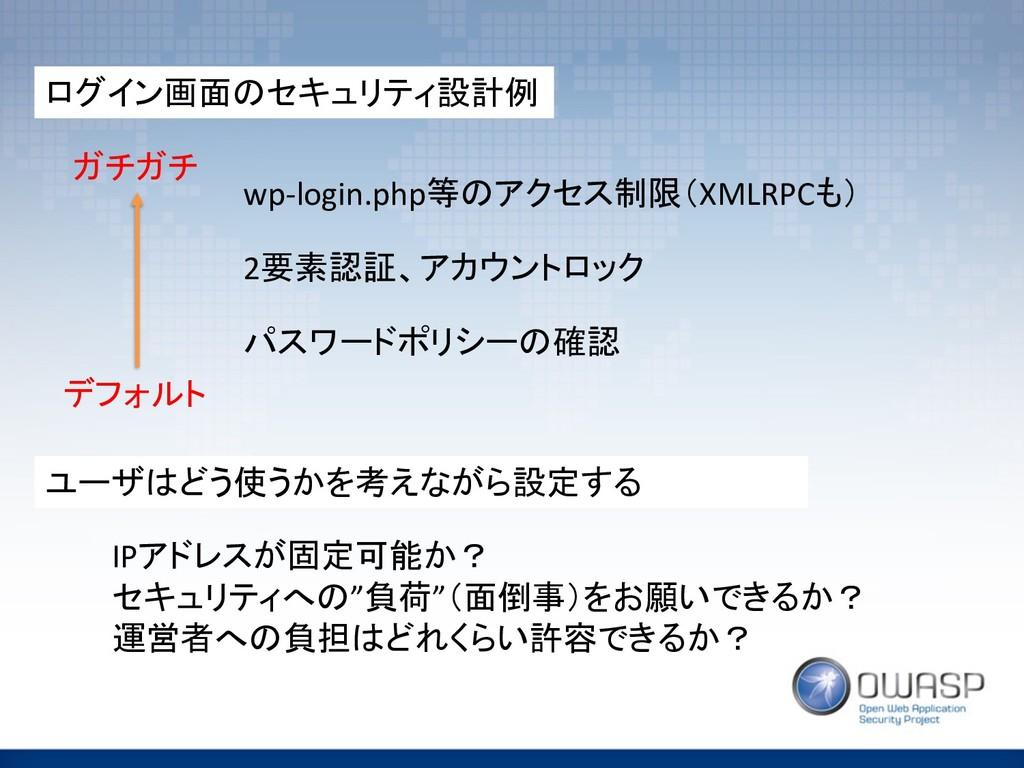 P=6R,A;KMD5 :B:B EI8NF wp-login.php,4<A@...