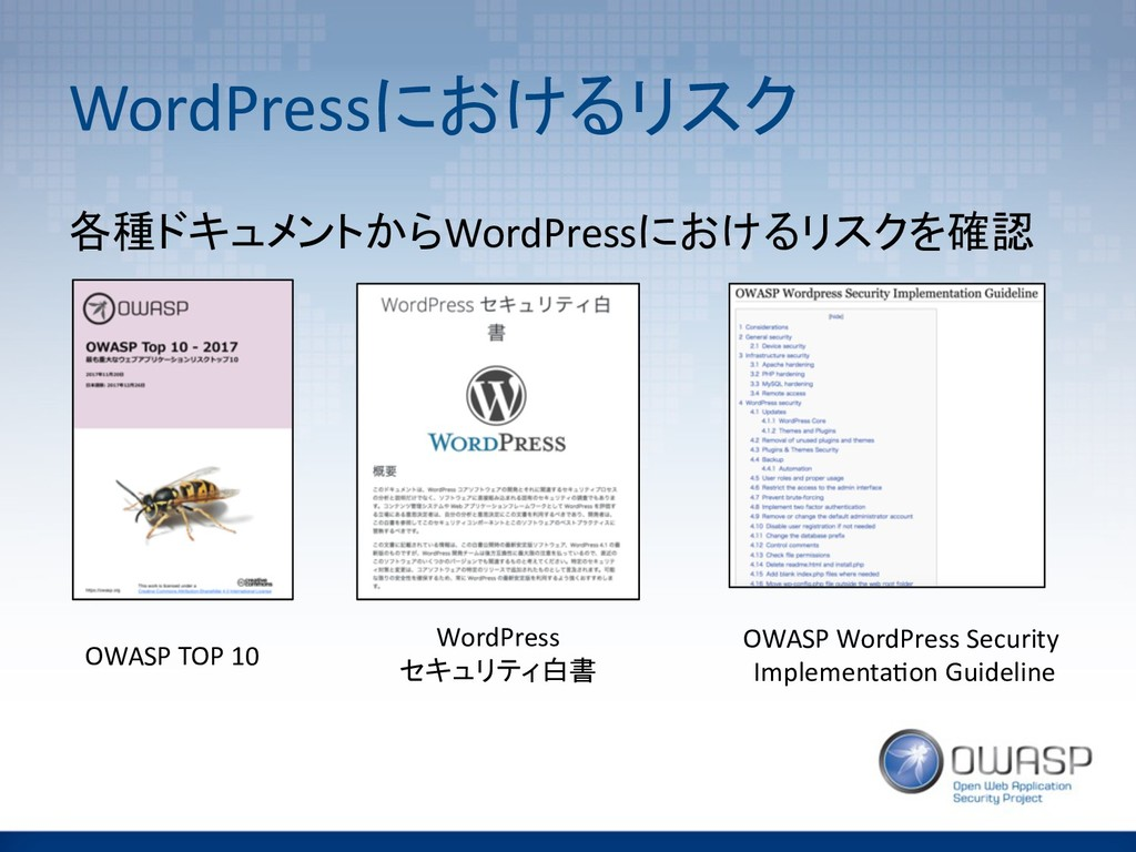 WordPress   WordPress   ...
