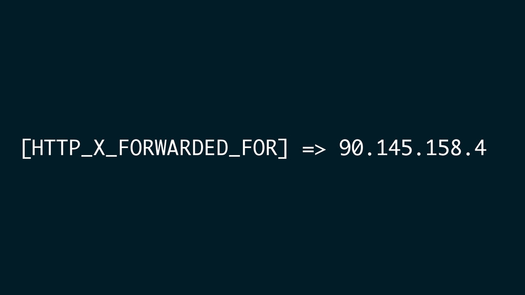 [HTTP_X_FORWARDED_FOR] => 90.145.158.4